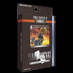 Final Fantasy TCG : FFIX